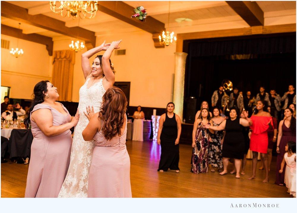 Los_Angeles_Wedding_Photographer_0071.jpg