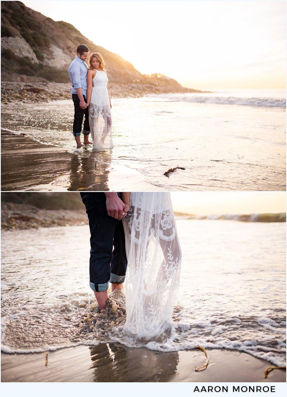 Los_Angeles_Wedding_Photographer_0110.jpg