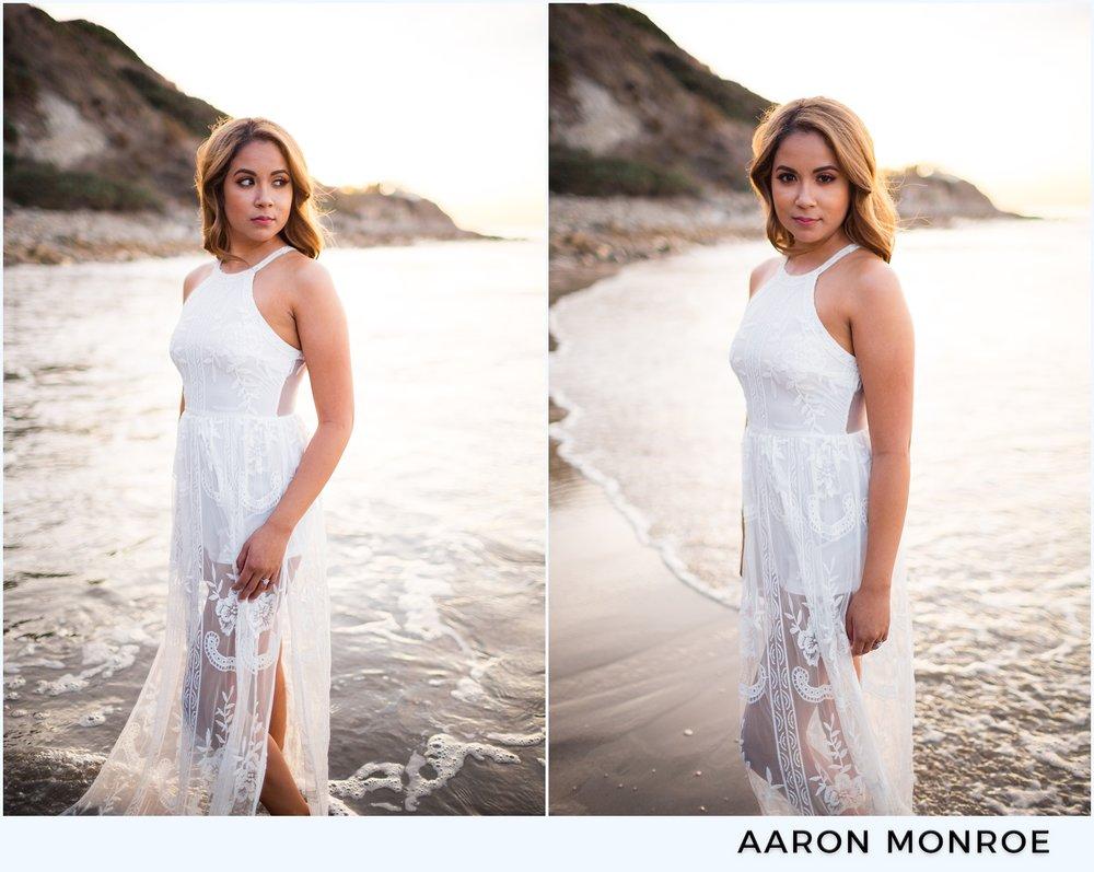 Los_Angeles_Wedding_Photographer_0117.jpg
