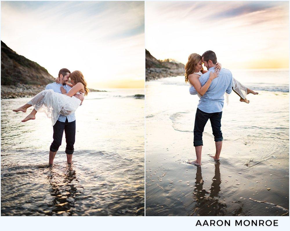 Los_Angeles_Wedding_Photographer_0122.jpg