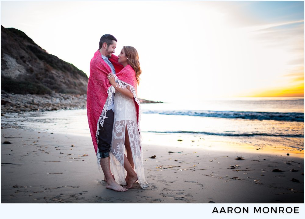 Los_Angeles_Wedding_Photographer_0150.jpg