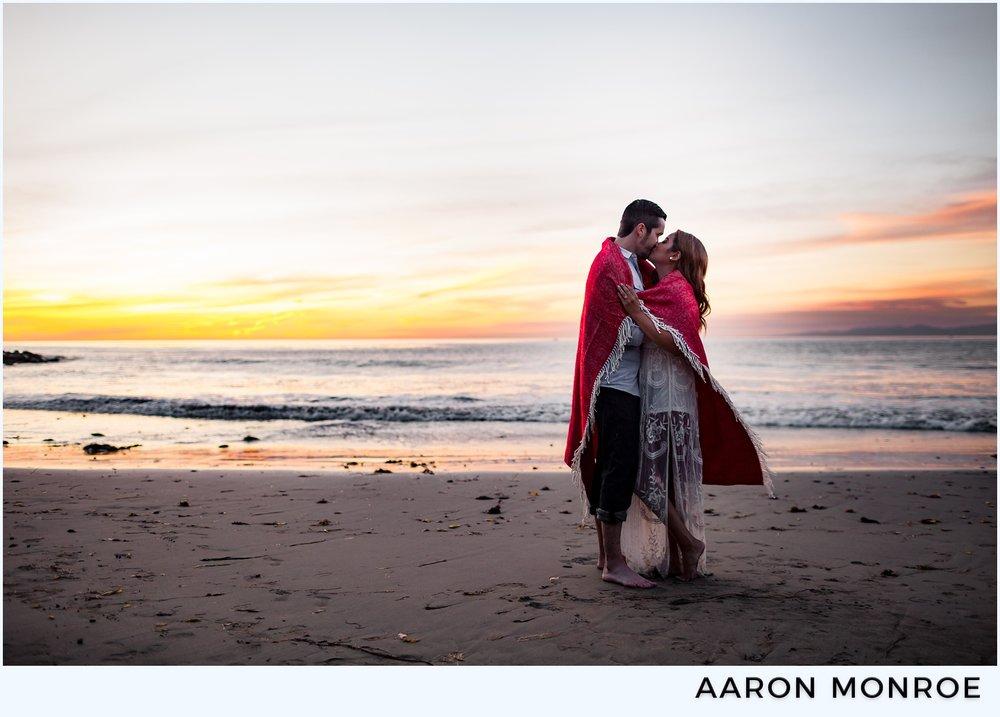 Los_Angeles_Wedding_Photographer_0155.jpg