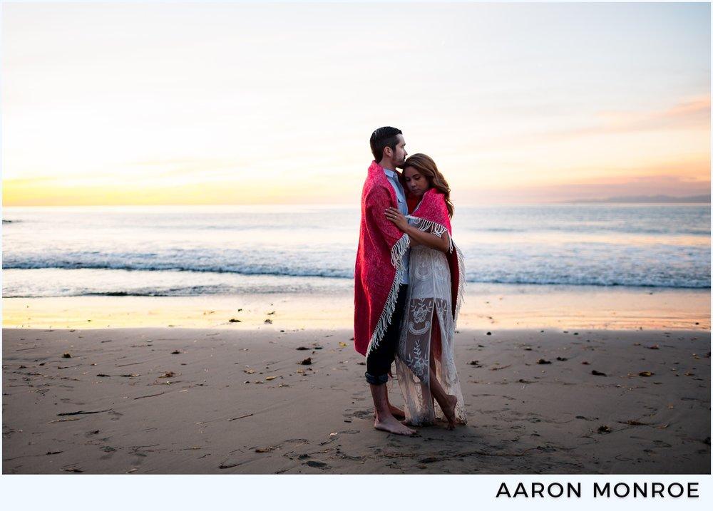 Los_Angeles_Wedding_Photographer_0157.jpg