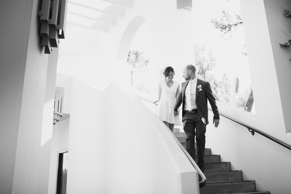 Beverly_Hills_Wedding-36.jpg