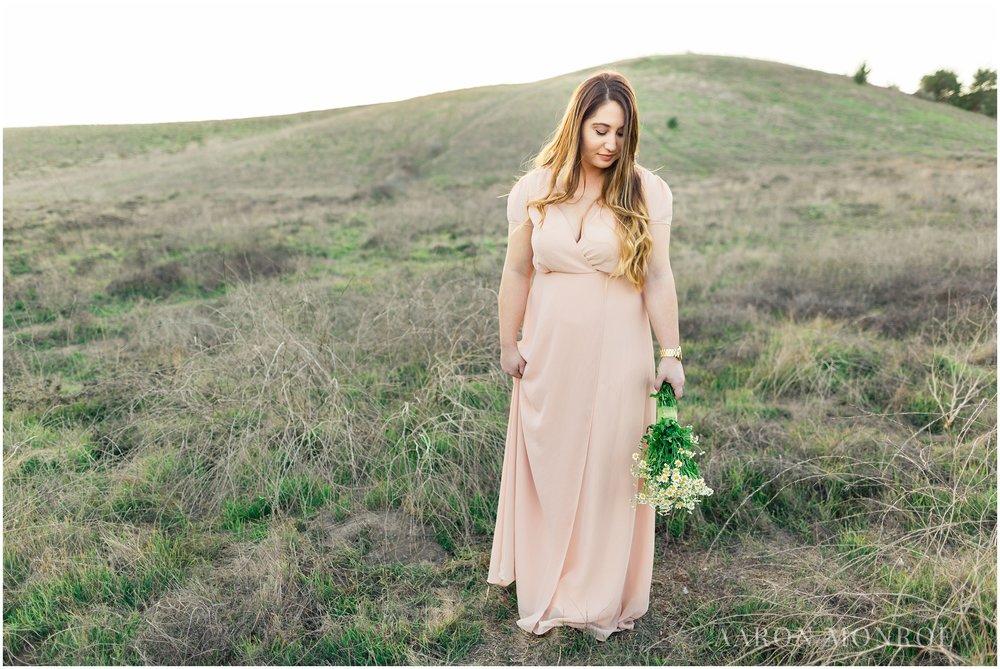 Los_Angeles_Wedding_Photographer_0192.jpg
