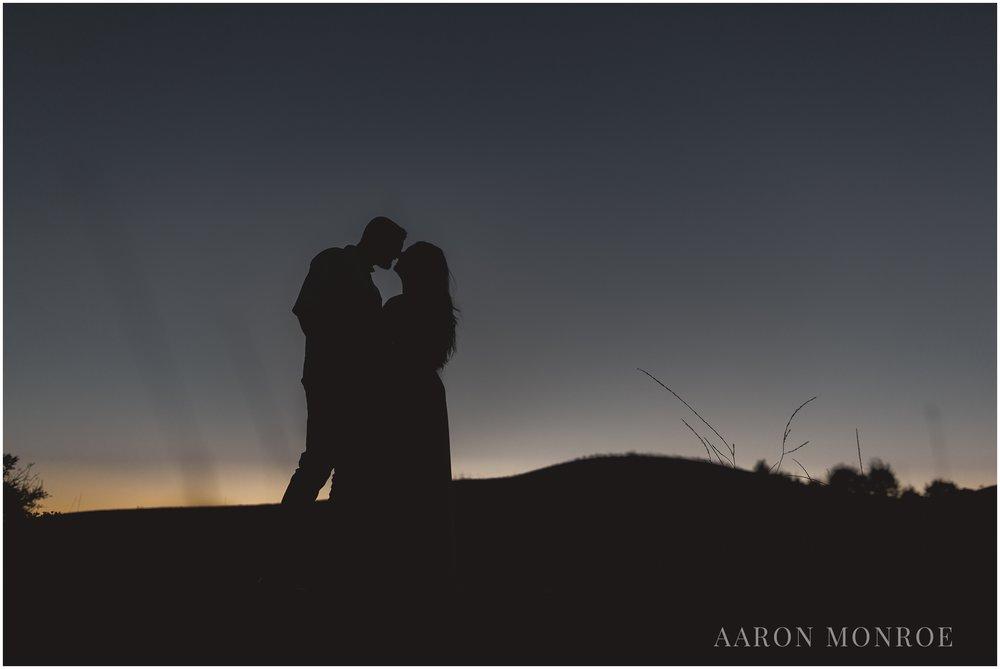 Los_Angeles_Wedding_Photographer_0212.jpg