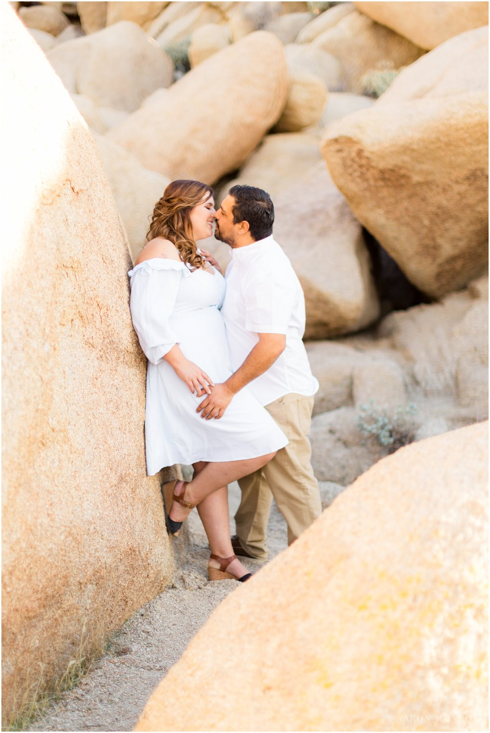 Joshua_Tree_Engagement_Los_Angeles_Wedding_Photographer_0223.jpg