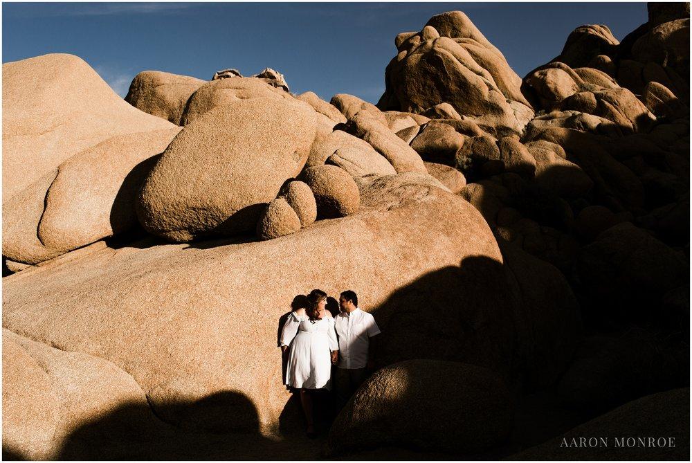 Joshua_Tree_Engagement_Los_Angeles_Wedding_Photographer_0224.jpg