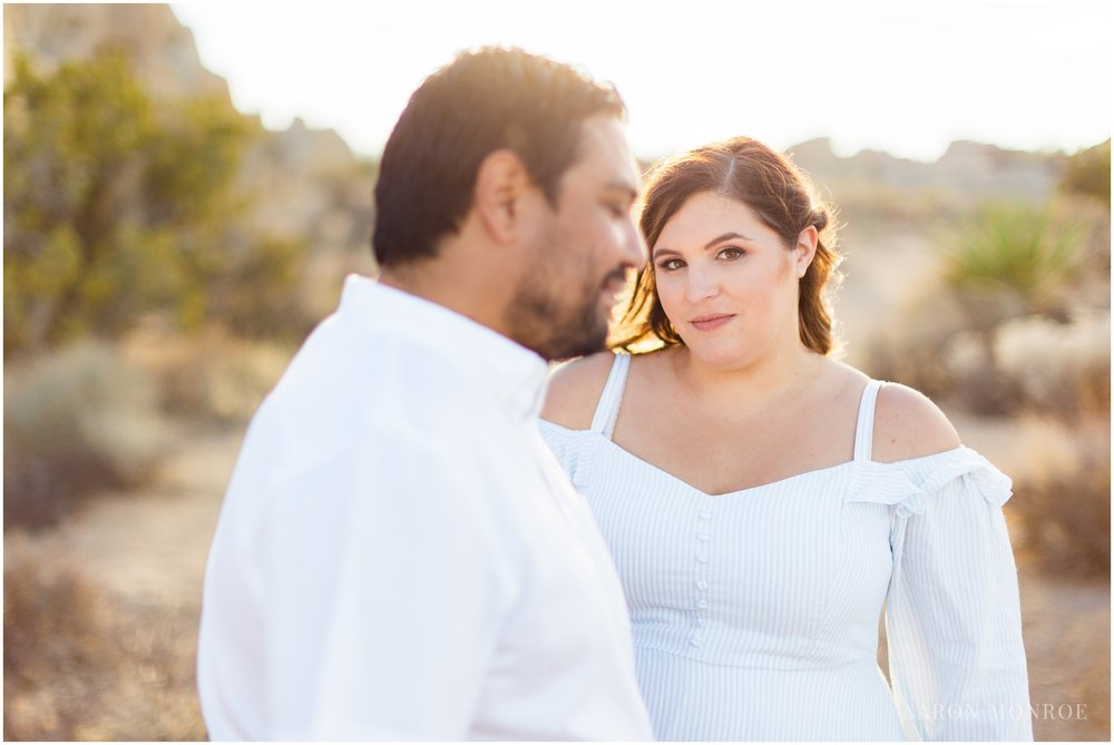 Joshua_Tree_Engagement_Los_Angeles_Wedding_Photographer_0227.jpg