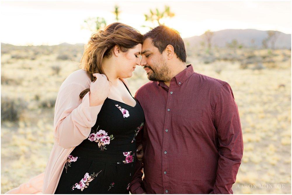 Joshua_Tree_Engagement_Los_Angeles_Wedding_Photographer_0236.jpg