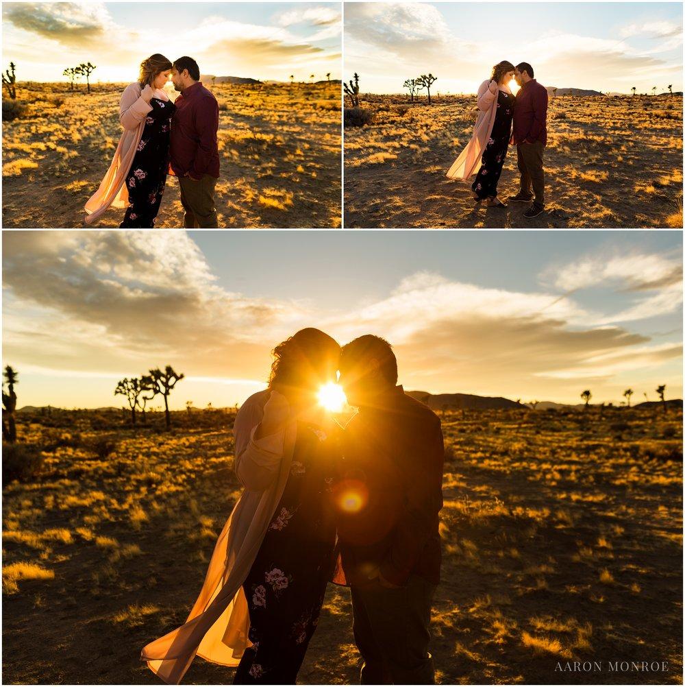 Joshua_Tree_Engagement_Los_Angeles_Wedding_Photographer_0241.jpg