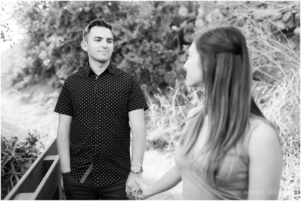 Abalone_Cove_Engagement_Los_Angeles_Wedding_Photographer_0262.jpg