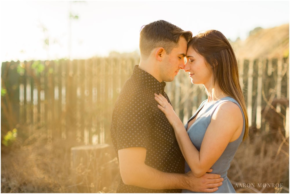 Abalone_Cove_Engagement_Los_Angeles_Wedding_Photographer_0267.jpg