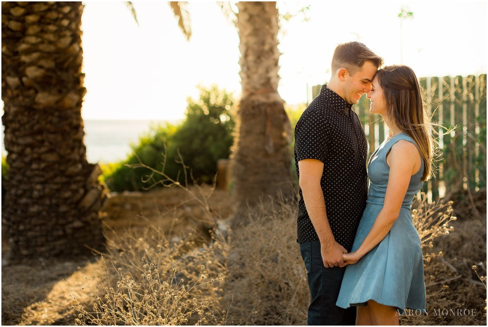 Abalone_Cove_Engagement_Los_Angeles_Wedding_Photographer_0270.jpg