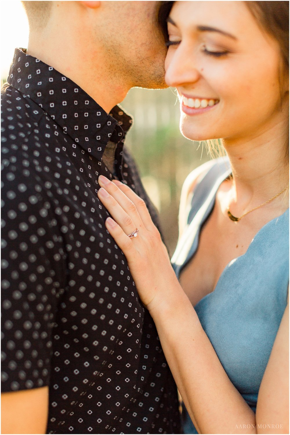 Abalone_Cove_Engagement_Los_Angeles_Wedding_Photographer_0268.jpg
