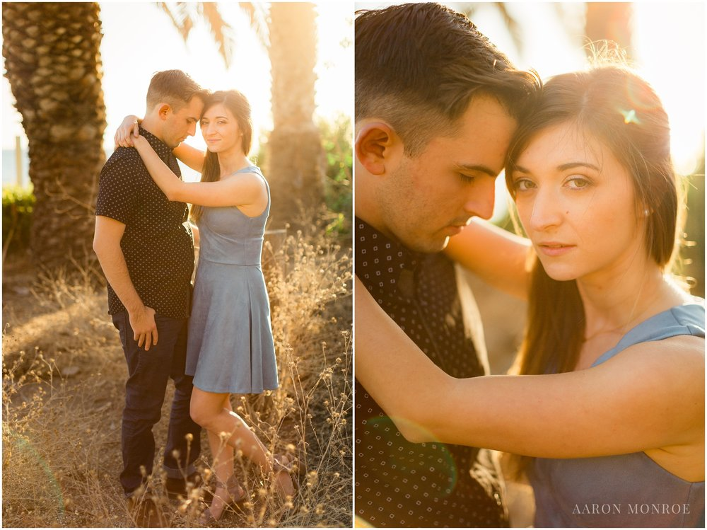 Abalone_Cove_Engagement_Los_Angeles_Wedding_Photographer_0271.jpg