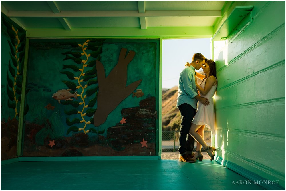 Abalone_Cove_Engagement_Los_Angeles_Wedding_Photographer_0273.jpg