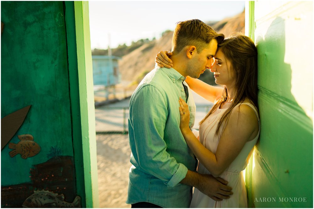 Abalone_Cove_Engagement_Los_Angeles_Wedding_Photographer_0275.jpg