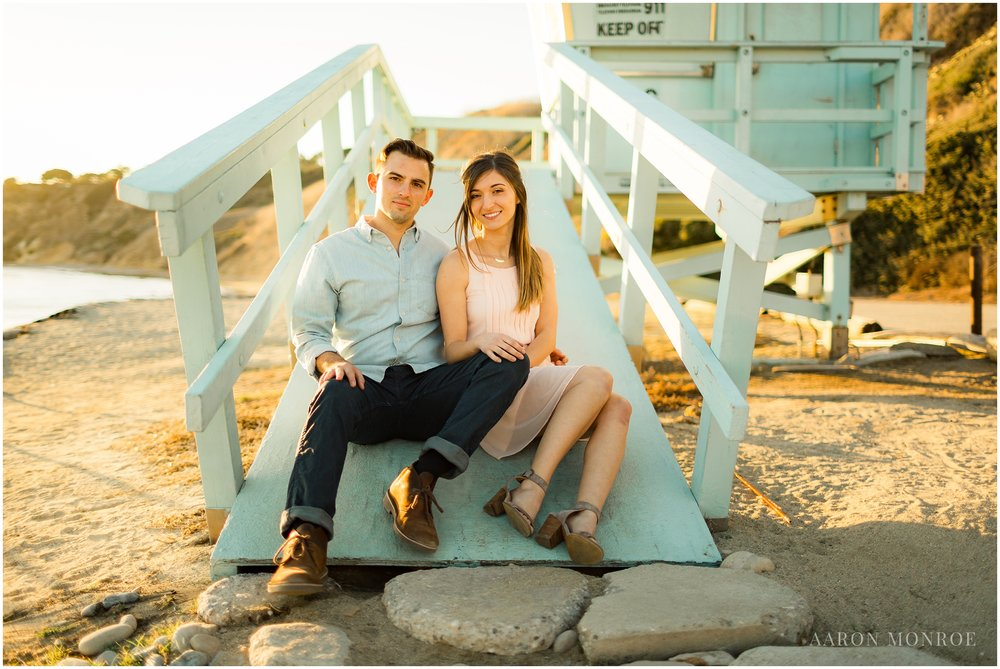Abalone_Cove_Engagement_Los_Angeles_Wedding_Photographer_0279.jpg