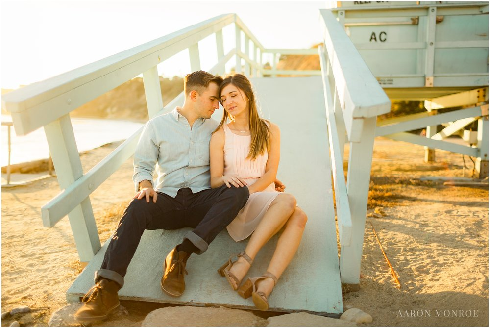 Abalone_Cove_Engagement_Los_Angeles_Wedding_Photographer_0282.jpg
