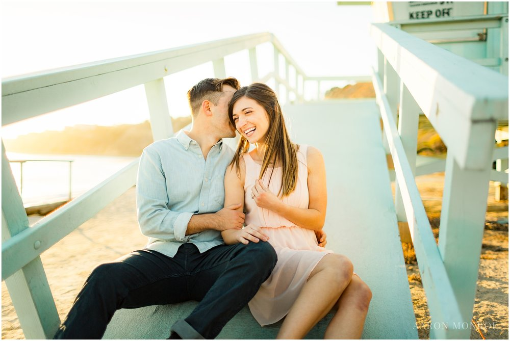 Abalone_Cove_Engagement_Los_Angeles_Wedding_Photographer_0286.jpg