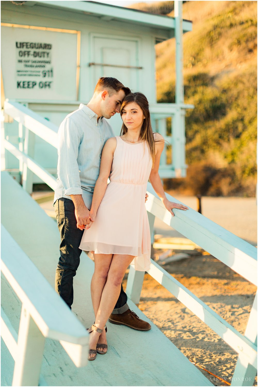 Abalone_Cove_Engagement_Los_Angeles_Wedding_Photographer_0289.jpg