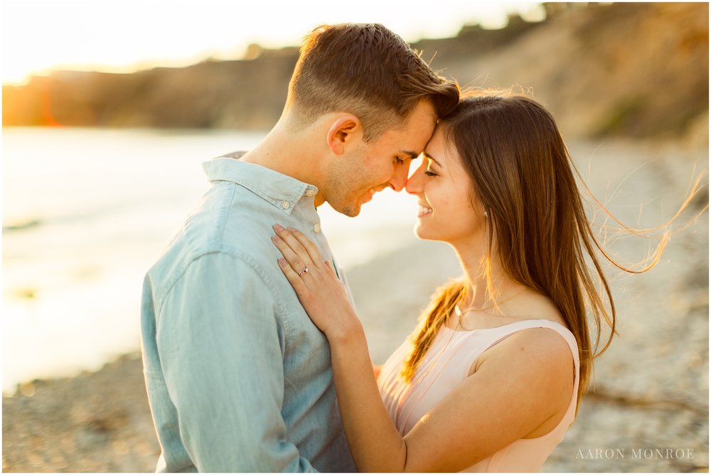 Abalone_Cove_Engagement_Los_Angeles_Wedding_Photographer_0292.jpg