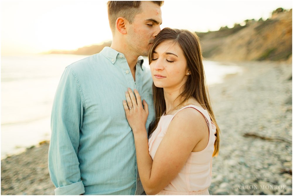 Abalone_Cove_Engagement_Los_Angeles_Wedding_Photographer_0298.jpg