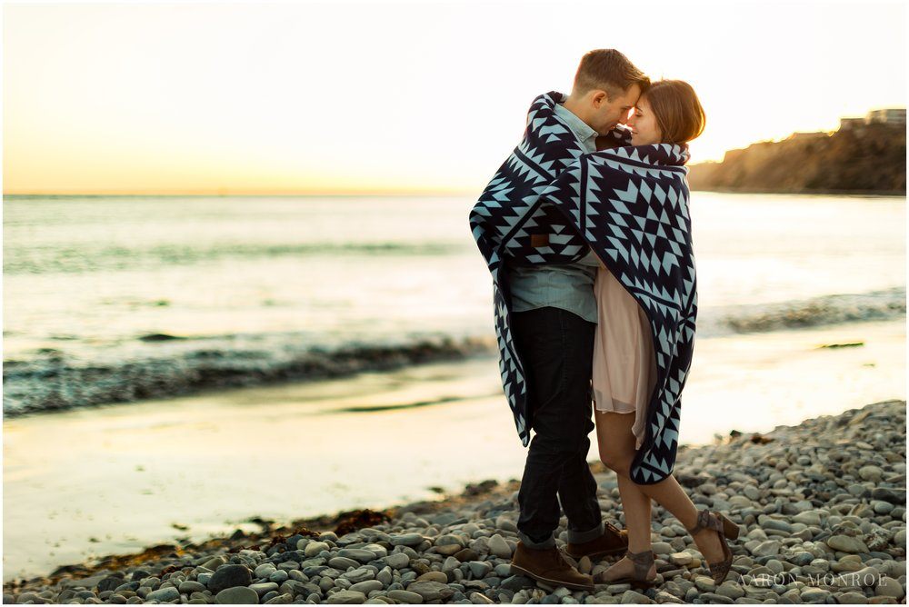 Abalone_Cove_Engagement_Los_Angeles_Wedding_Photographer_0305.jpg