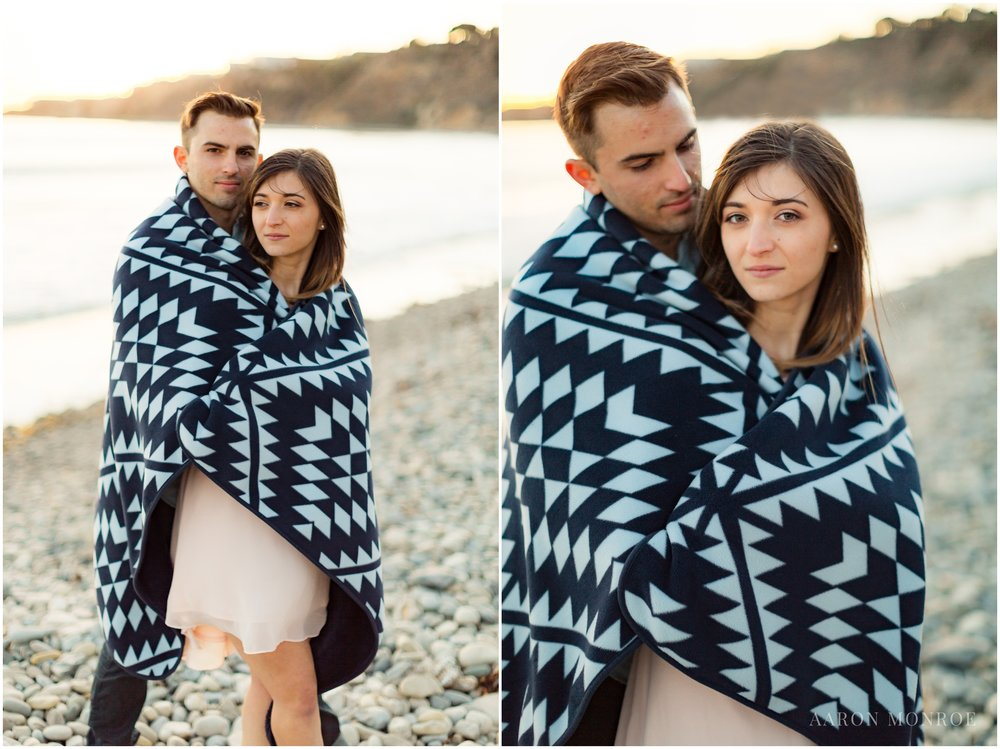 Abalone_Cove_Engagement_Los_Angeles_Wedding_Photographer_0306.jpg