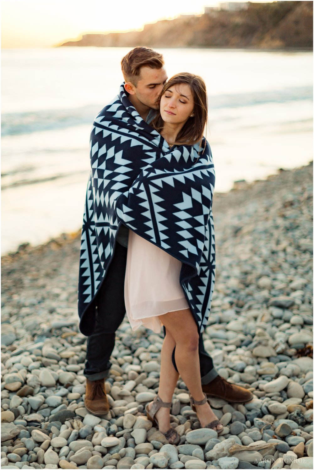 Abalone_Cove_Engagement_Los_Angeles_Wedding_Photographer_0307.jpg