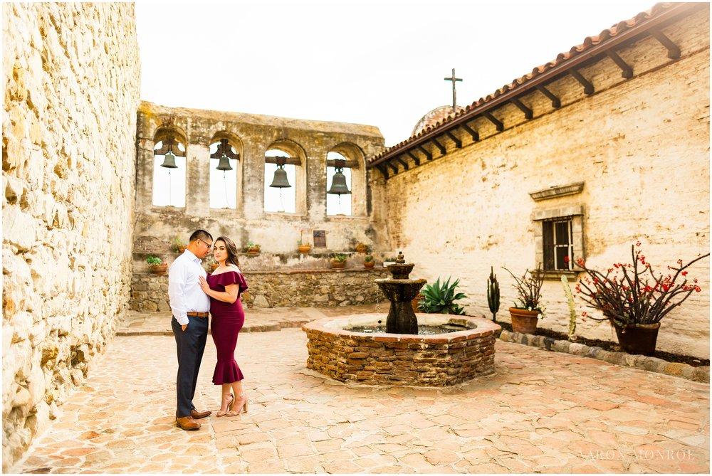 Mission_San_Juan_Capistrano_Engagement_Los_Angeles_Wedding_Photographer_0342.jpg