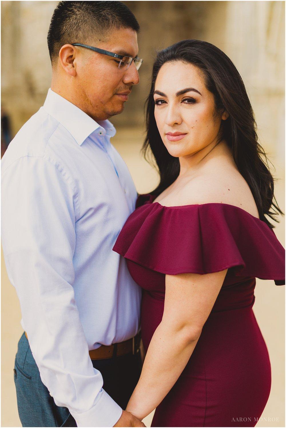 Mission_San_Juan_Capistrano_Engagement_Los_Angeles_Wedding_Photographer_0343.jpg