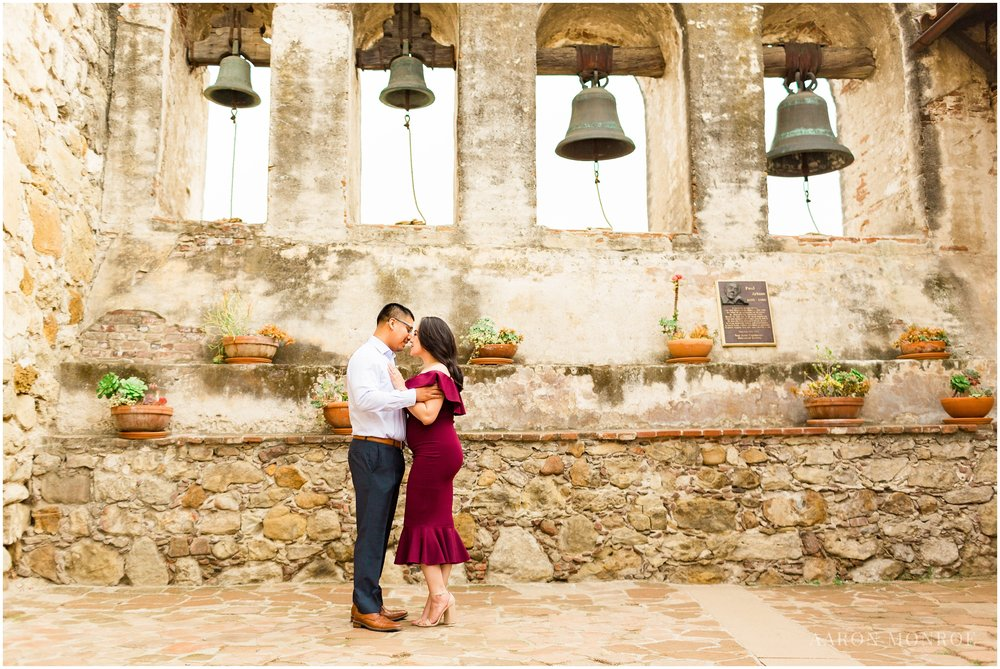 Mission_San_Juan_Capistrano_Engagement_Los_Angeles_Wedding_Photographer_0345.jpg