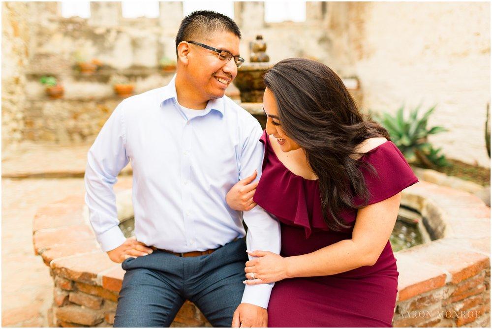 Mission_San_Juan_Capistrano_Engagement_Los_Angeles_Wedding_Photographer_0346.jpg