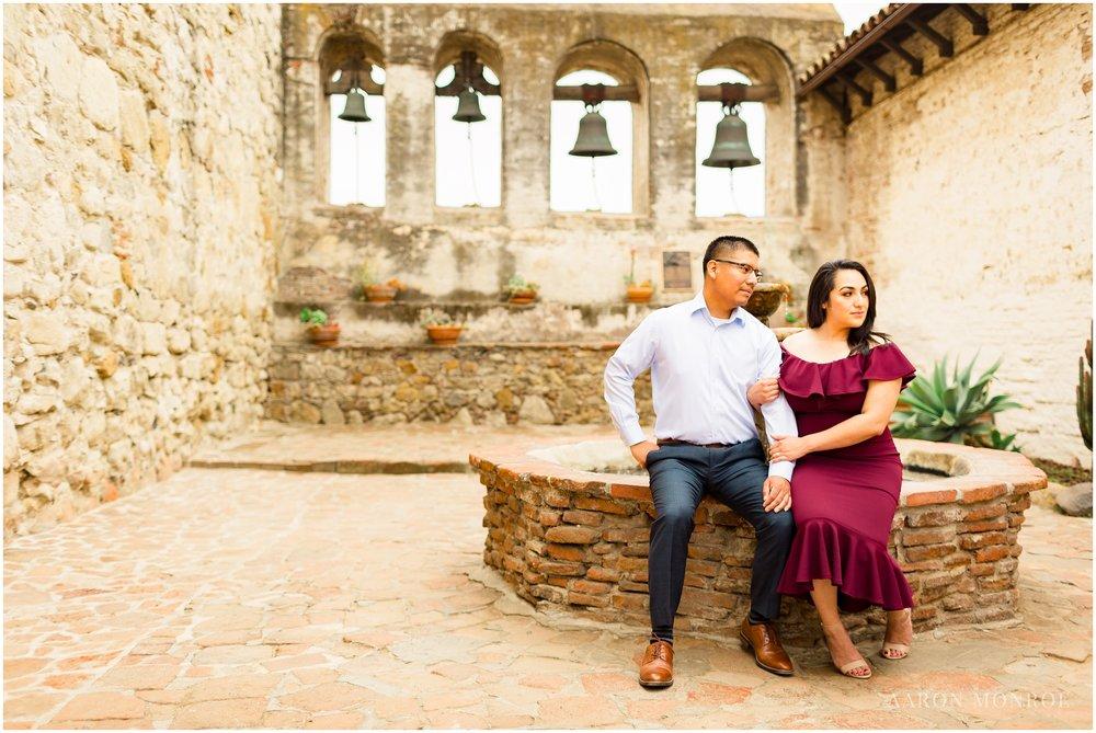 Mission_San_Juan_Capistrano_Engagement_Los_Angeles_Wedding_Photographer_0347.jpg