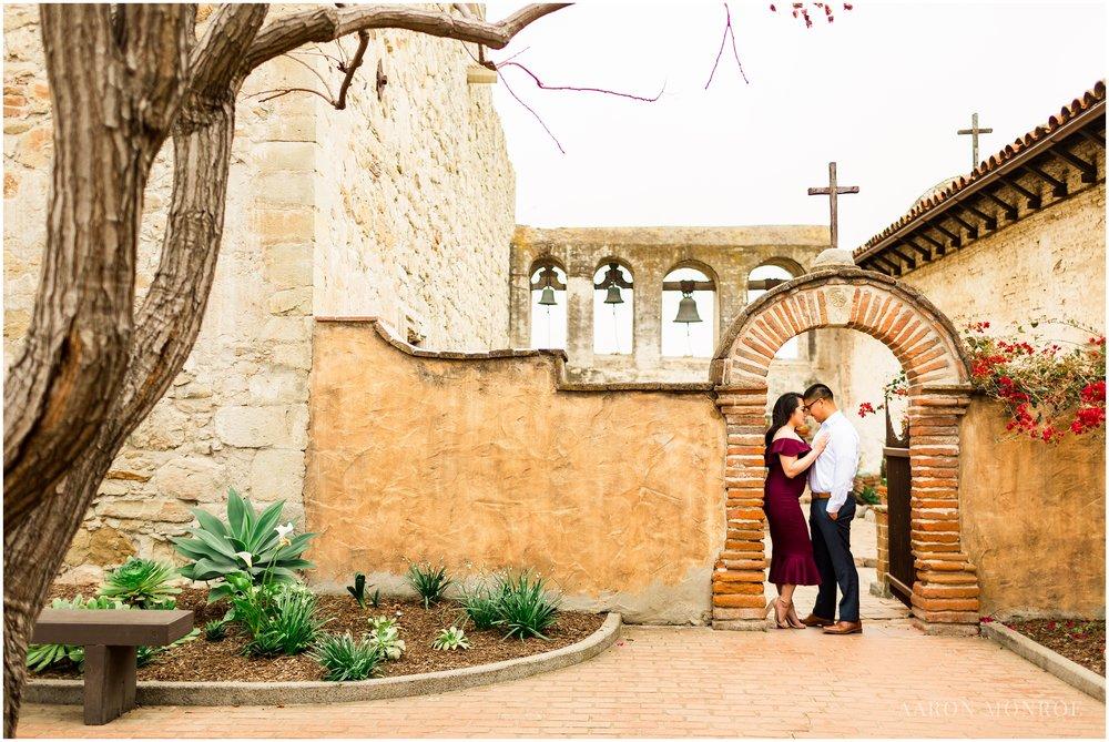 Mission_San_Juan_Capistrano_Engagement_Los_Angeles_Wedding_Photographer_0350.jpg
