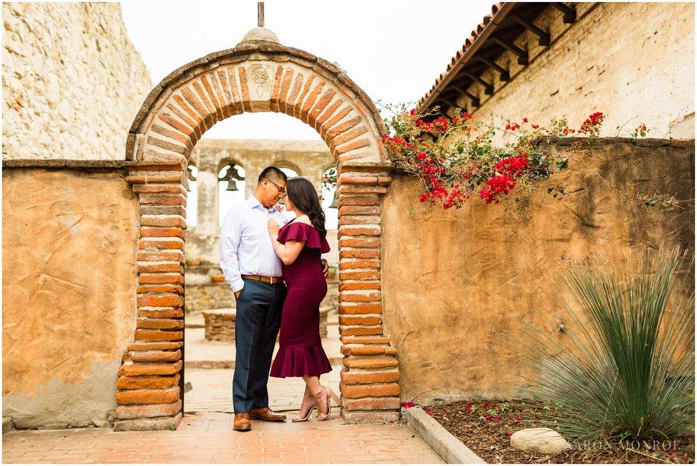 Mission_San_Juan_Capistrano_Engagement_Los_Angeles_Wedding_Photographer_0352.jpg
