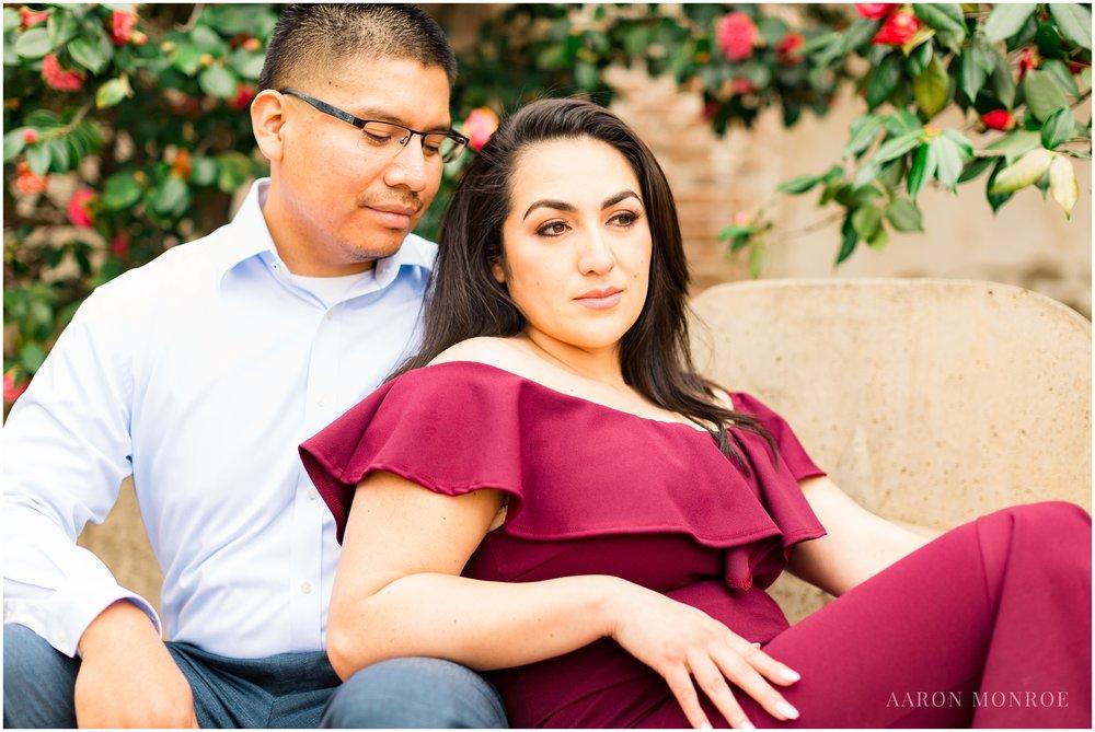 Mission_San_Juan_Capistrano_Engagement_Los_Angeles_Wedding_Photographer_0353.jpg