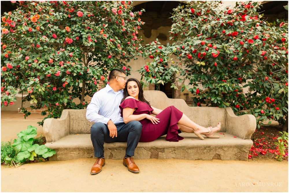 Mission_San_Juan_Capistrano_Engagement_Los_Angeles_Wedding_Photographer_0354.jpg
