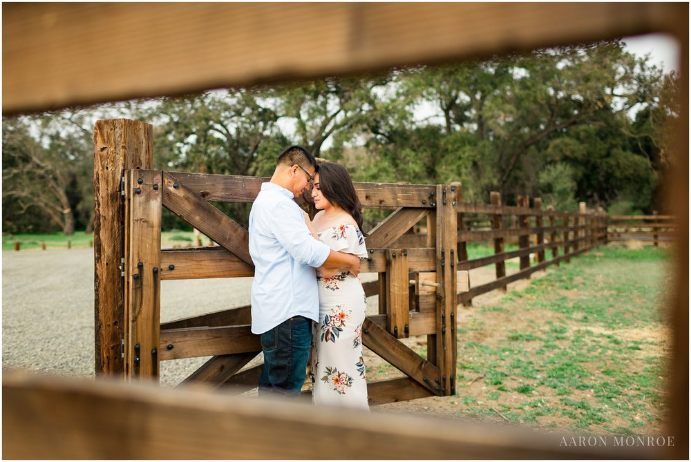Mission_San_Juan_Capistrano_Engagement_Los_Angeles_Wedding_Photographer_0358.jpg