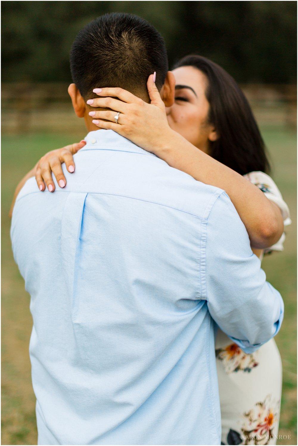 Mission_San_Juan_Capistrano_Engagement_Los_Angeles_Wedding_Photographer_0366.jpg