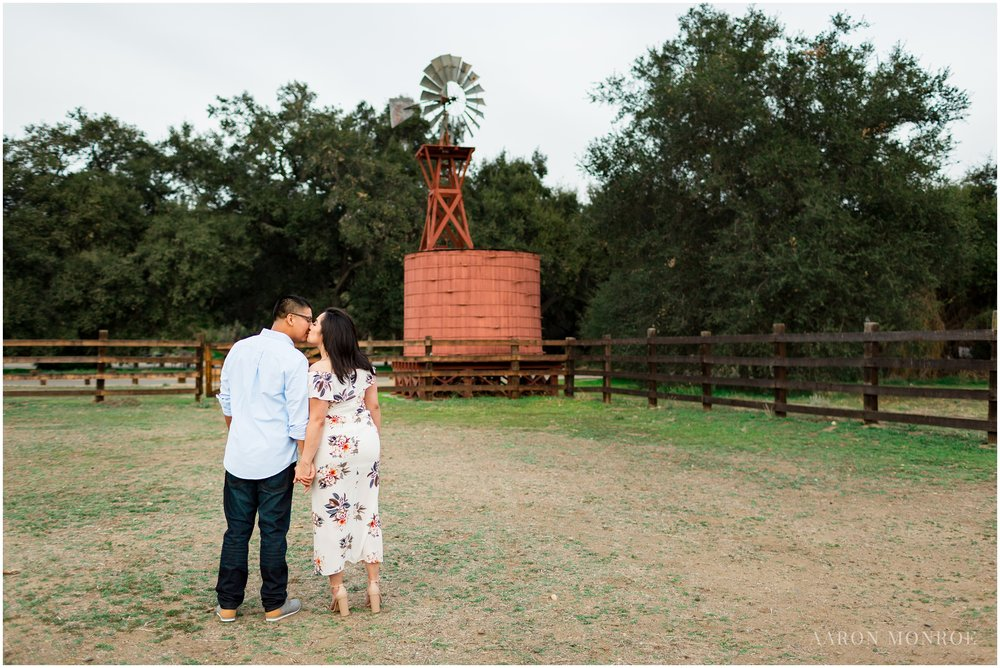 Mission_San_Juan_Capistrano_Engagement_Los_Angeles_Wedding_Photographer_0368.jpg