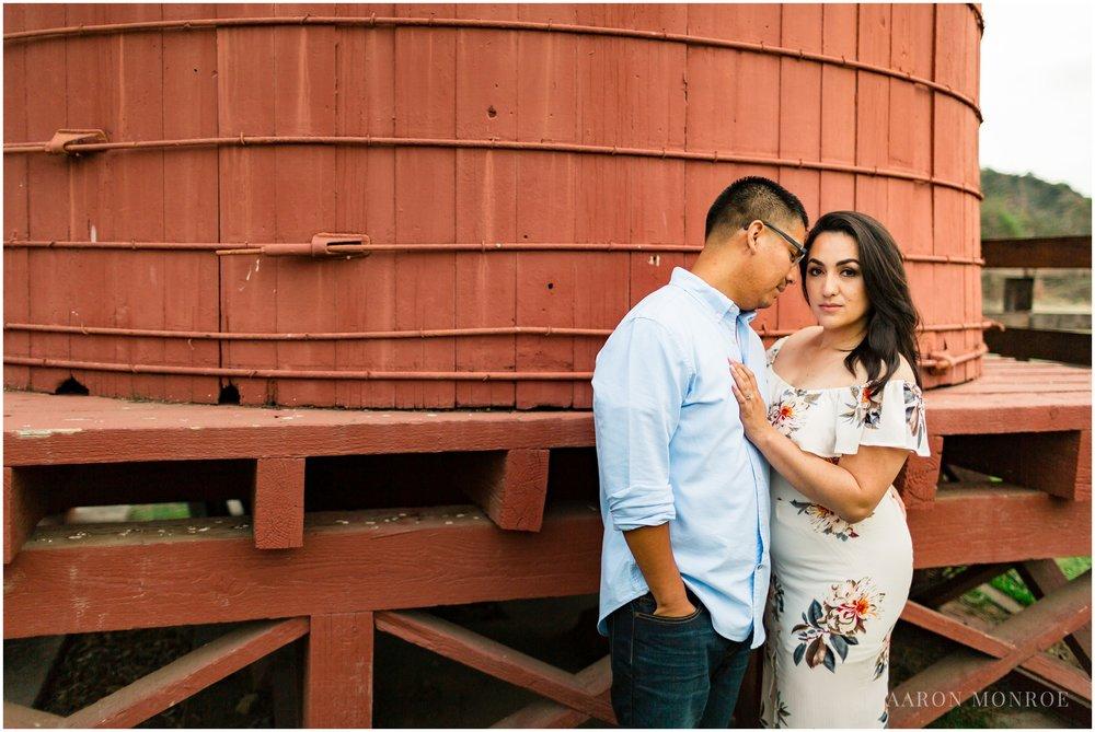 Mission_San_Juan_Capistrano_Engagement_Los_Angeles_Wedding_Photographer_0371.jpg