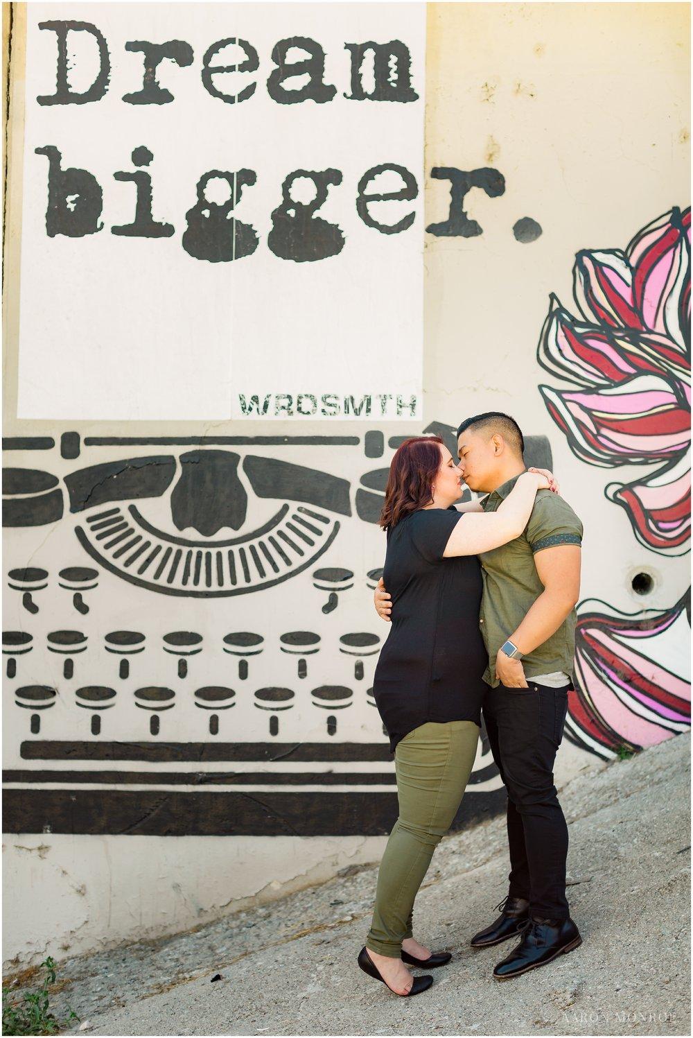 Long Beach_Engagement_Los_Angeles_Wedding_Photographer_0375.jpg