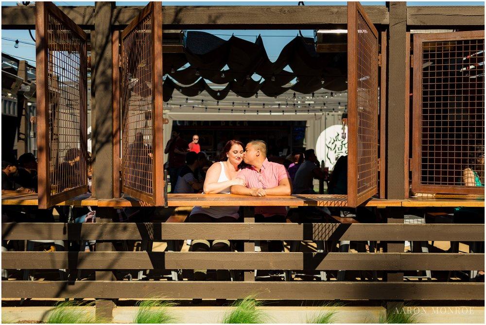 Long Beach_Engagement_Los_Angeles_Wedding_Photographer_0376.jpg