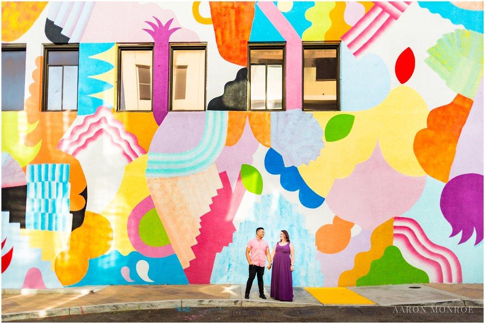 Long Beach_Engagement_Los_Angeles_Wedding_Photographer_0378.jpg