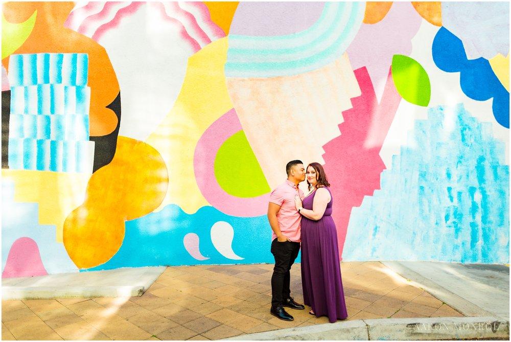Long Beach_Engagement_Los_Angeles_Wedding_Photographer_0379.jpg
