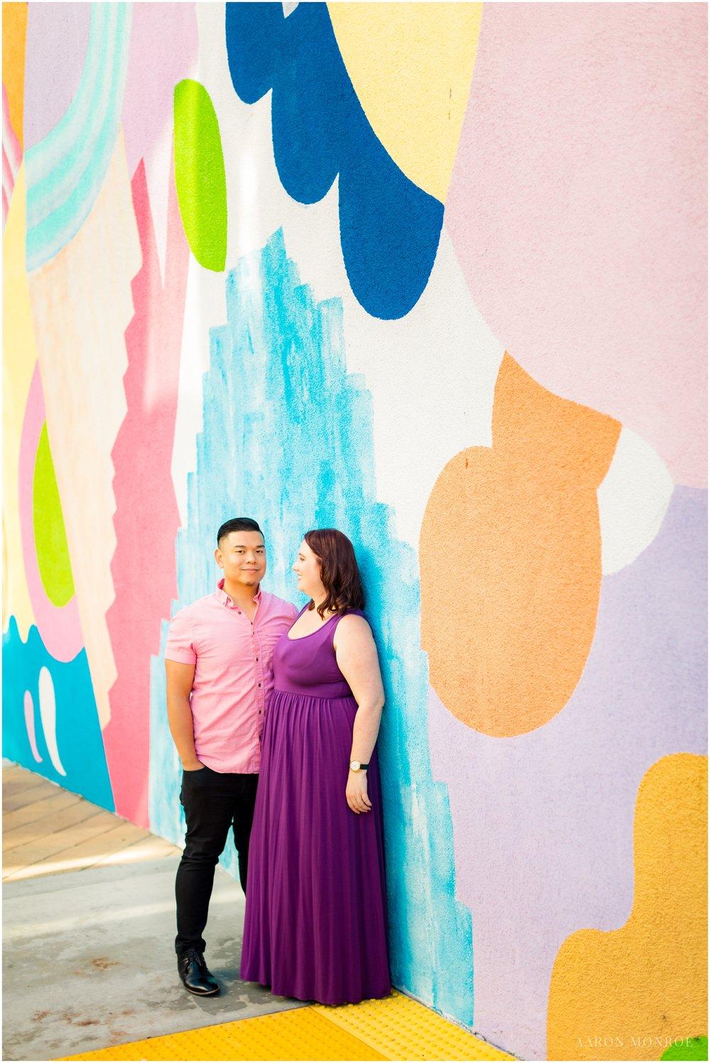 Long Beach_Engagement_Los_Angeles_Wedding_Photographer_0380.jpg