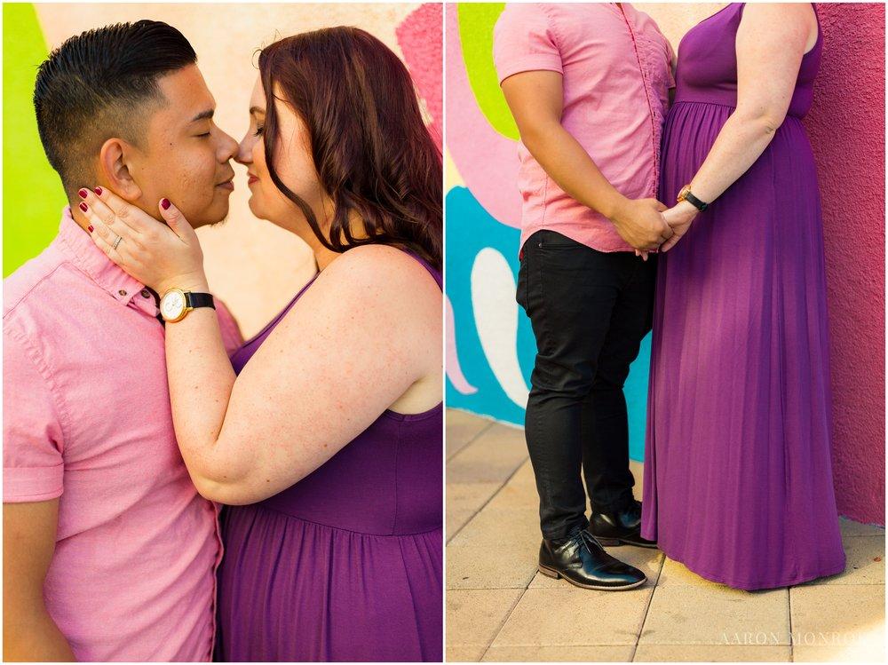 Long Beach_Engagement_Los_Angeles_Wedding_Photographer_0382.jpg
